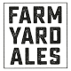 Logo of Farm Yard Ales Ltd