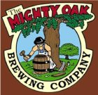 Logo of The Mighty Oak Brewing Company Ltd